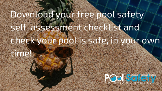 how to rectify planter box in non climbable zone pool safety fence requirements nsw barriers pool certificates pool compliance