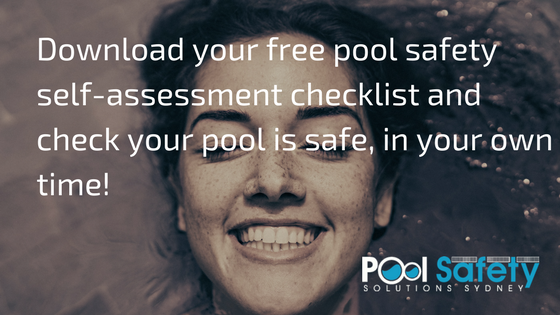 pool safety solutions cheap pool fence inspector fast ceriticate of compliance sydney oatley hurstville sans souci ramsgate 4