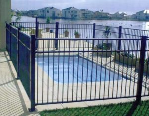 2018 nsw pool fence compliance legislation current checklist pool safety inspections certificates fence regulations 2220
