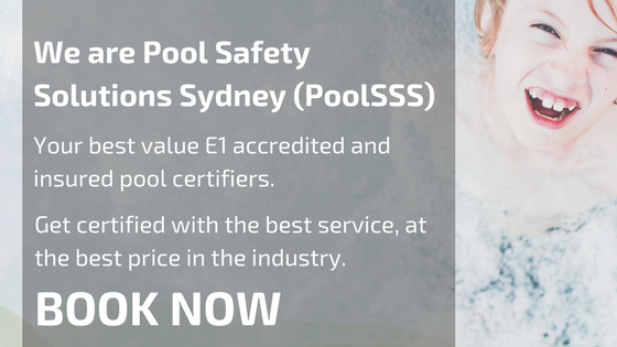 pool safety solutions cheap pool fence inspector fast ceriticate of compliance sydney oatley hurstville sans souci ramsgate 2229