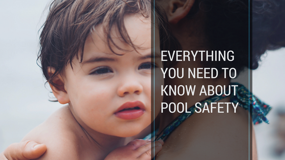 Everything You Need To Know About Pool Safety How To Check And Register Your Pool Nsw With
