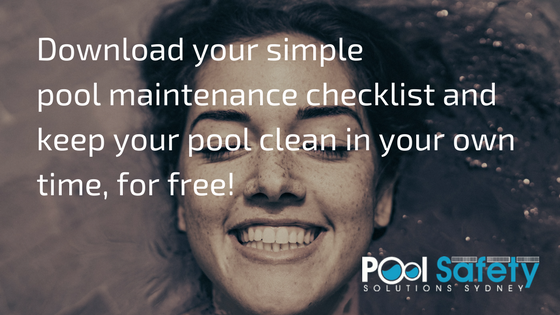 pool safety solutions cheap pool fence inspector fast ceriticate of compliance sydney vaucluse bondi bondi junction watson's bay rose bay pool water problems checklist troubleshooting pools guide
