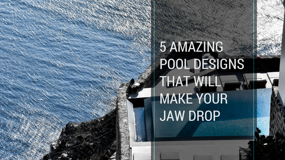 pool safety solutions cheap pool fence inspector fast ceriticate of compliance sydney penshurst peakhurst lugarno taren point