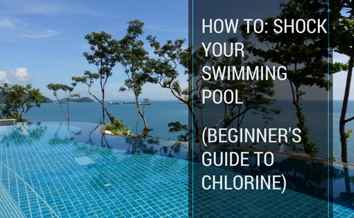 pool safety solutions cheap pool fence inspector fast ceriticate of compliance sydney vaucluse bondi bondi junction watson's bay rose bay how to shock swimming pool beginners guide to chlorine