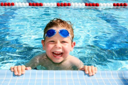 pool safety solutions